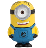 Despicable me Memory Stick 142474
