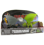 Dragons Toy 142581