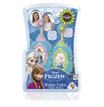 Frozen Toy 142586