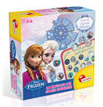 Frozen Toy 142619