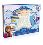 Frozen Toy 142660