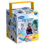 Frozen Toy 142662