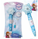 Frozen Toy 142664