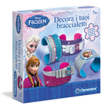 Frozen Decoration for your bracelets