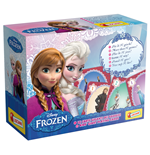 Frozen Toy 142685