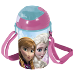 Frozen Baby water bottle 142689