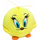 Looney Tunes Plush Toy 142730