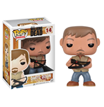 The Walking Dead Toy 142758