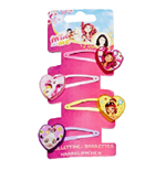 Mia and me Hair accessories 142759