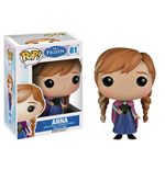 Frozen Toy 142799