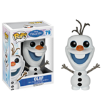 Frozen Toy 142800