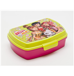Mia and me Lunchbox