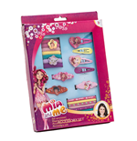 Mia and me Hair accessories 142822