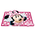 Minnie Kitchen Accessories 142858