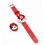 Minnie Wrist watches 142863