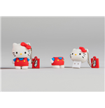 Hello Kitty Memory Stick 142897