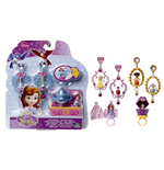 Sofia the First Toy 143033