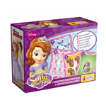 Sofia the First Toy 143039