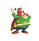 Asterix & Obelix Toy 143111