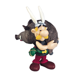 Asterix & Obelix Toy 143120