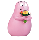 Barbapapa Toy 143133