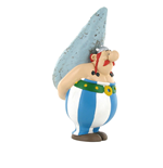 Asterix & Obelix Money Box 143150