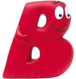Barbapapa Toy 143159