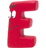 Barbapapa Toy 143162