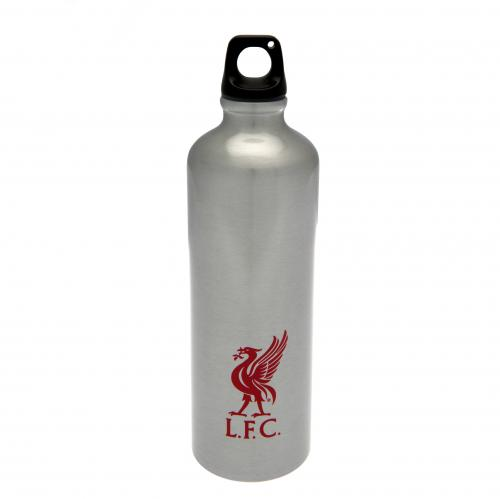 Liverpool F.C. Aluminium Drinks Bottle XL