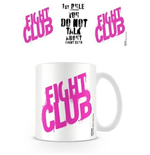 Fight Club Mug 143368