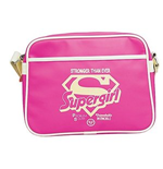 Superman Messenger Bag 143384