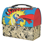 Superman Bag 143385