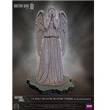 Doctor Who Statue 1/6 Weeping Angel 28 cm