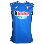 Italy Volleyball Jersey 144192