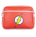 Justice League Bag 144206