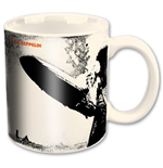 Led Zeppelin Mug 144232