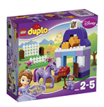 Sofia the First Toy 144238