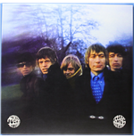Vynil Rolling Stones (The) - Between The Buttons (UK Version)