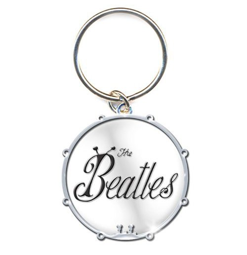Beatles Keychain 144433