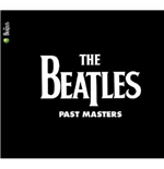 Vynil Beatles (The) - Past Masters (2 Lp)