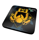 Breaking Bad Coaster 144525