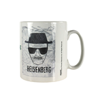 Breaking Bad Mug 144530