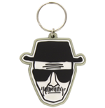 Breaking Bad Keychain 144531