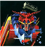 Vynil Judas Priest - Defenders Of The Faith (2 Lp)