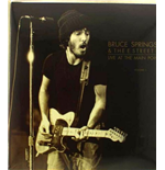 Vynil Bruce Springsteen - Live At Main Point 1975 Vol. 1 (2 Lp)