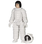 Alien ReAction Action Figure Spacesuit Ripley 10 cm