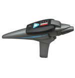 Star Trek III Replica 1/1 Phaser