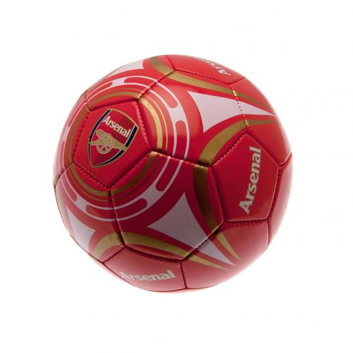 Arsenal F.C. Skill Ball ST