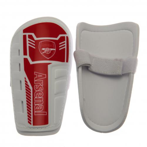Arsenal F.C. Shinpads Kids TR