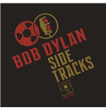 Vynil Bob Dylan - Side Tracks (3 Lp)